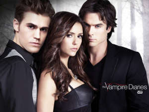 ′The Vampire Diaries′ Atlanta Casting Call for a Bloody Scene