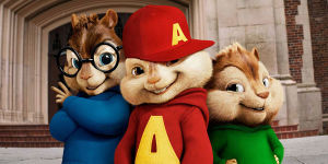 Alvin and the Chipmunks: Road Chip Open Casting Call in Atlanta, Georgia.