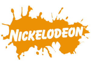 Nickelodeon's new TV show, 'Soccer Superstar' is looking for talented soccer players!