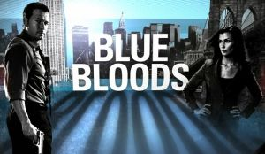 CBS 'Blue Bloods' Casting Call for Polish Thugs in New York City.