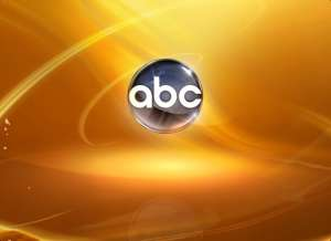 ABC's new TV pilot Notorious