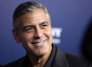 'Money Monster' Starring George Clooney and Julia Roberts Casting Call for Several Roles in New York City.
