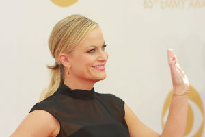 Amy Poehler's New Hulu Series 'Difficult People' Casting Call in NYC