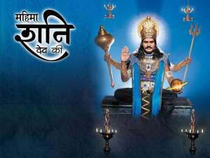 "CASTING STARTED FOR UPCOMING HINDI MYTHOLOGICAL TV SERIAL ON COLORS, ""SHANI"". AUDITIONS STARTED IN MUMBAI"